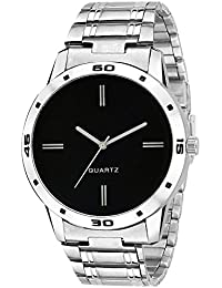 Style Keepers Designer Analogue For Boys/Watches For Mens/Watch For Boy/Watch For Men Stylish/Watch Boy - B07GLT3GJL