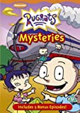 Rugrats: Mysteries [DVD]