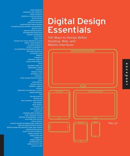 Digital Design Essentials por Rajesh Lal
