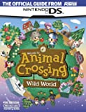 Official Nintendo Animal Crossing - Wild World Player's Guide