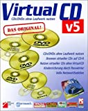 Produkt-Bild: Virtual CD V.5
