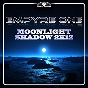 Empyre One-Moonlight Shadow 2k12
