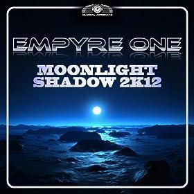 Empyre One-Moonlight Shadow 2k12
