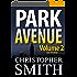 Park Avenue: Volume Deux (Version française) (5ème Avenue t. 7)