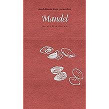 Mandel (kleine gourmandisen)