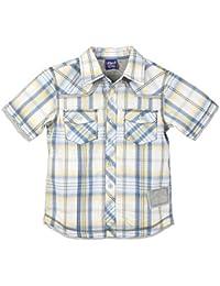 Lilliput Boys Shirts