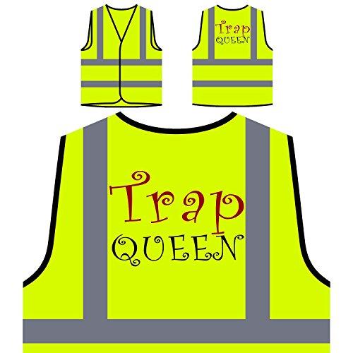 musica-de-hip-hop-de-la-novedad-de-la-reina-de-la-trampa-nueva-chaqueta-de-seguridad-amarillo-person