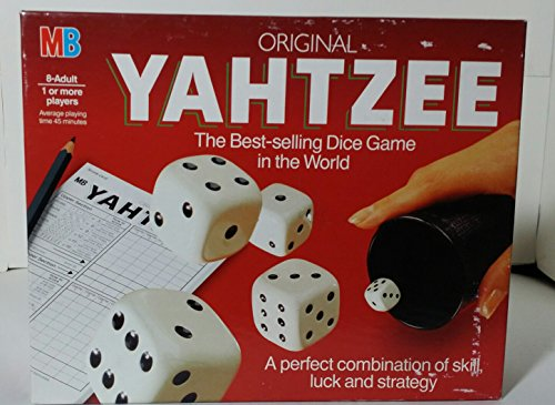 yahtzee-original-by-mb-games