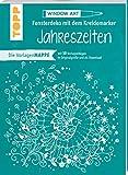 ISBN 3772471757