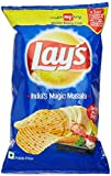 #2: Lay's Potato Chips, India's Magic Masala Party Pack, 167 g