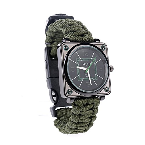 ultragood-outdoors-survival-multifunction-bracelet-watch-survival-kit-braceletrope-whistle-compass-f