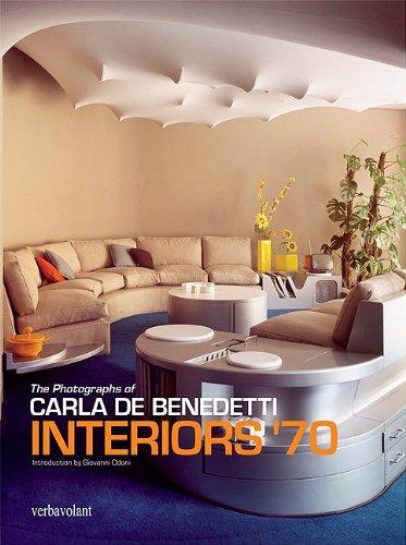 Interiors 70