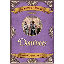 Dominoes (Bannister's Muster Book 4)