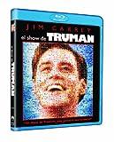 El Show De Truman (Blu-Ray) (Import) (2009) Jim Carrey; Laura Linney; Noah E