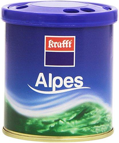 Ambient krafft lata - Ambientador Pino