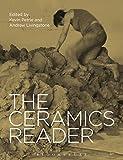 The Ceramics Reader