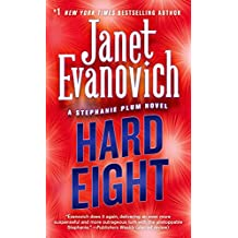 Hard Eight: A Stephanie Plum Novel (Stephanie Plum Novels)