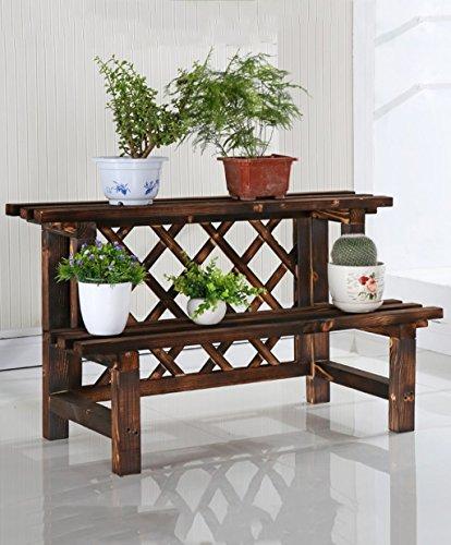 hza-pergolati-in-legno-in-metallo-duro-fiore-legno-multistrato-balcone-conservante-fiore-esterno-per