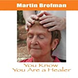 You Know You are a Healer: Audio CD