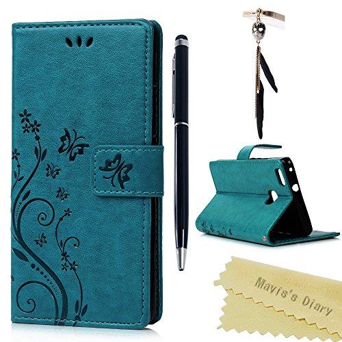 Mavis's Diary es una marca registrada y se distribuido exclusivamente Mavis's Diary.Mavis's Diary está protegido por la ley de marcas. Mavis's Diary siempre ha dedicado a proveer de alta calidad y el caso outstanding bricolaje Bling de la manera con ...