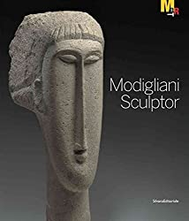 [(Modigliani Sculptor)] [By (author) Massimo De Sabbata] published on (October, 2011)