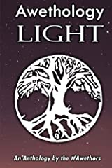 Awethology Light Paperback