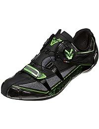 Vittoria V Spirit Cycling Shoes