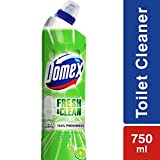 #10: Domex Lime Fresh Toilet Cleaner - 750 ml