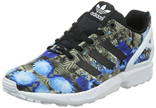 adidas Schuhe – Zx Flux K