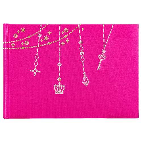 Il Tocco series Satie Na Le 2L size free album Rose (japan import) -