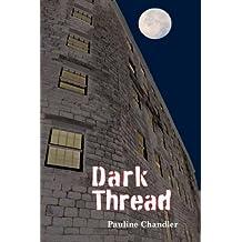 Dark Thread