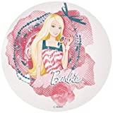 Cake Company Barbie   - mit Sonnenbrille 2er Pack (2 x 29 g)