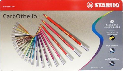 stabilo-carbothello-lapiz-de-color-tiza-pastel-caja-de-metal-con-48-colores