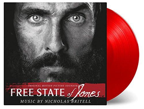 free-state-of-jones-nicholas-brite-vinilo