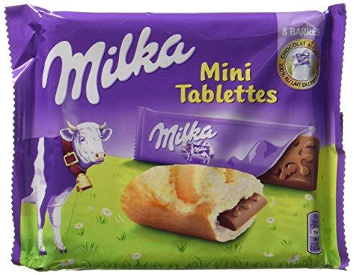 milka-mini-tablettes-de-chocolat-8-x-25-g-lot-de-4