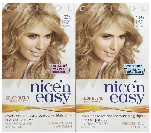 clairol-nice-n-easy-hair-color-natural-medium-neutral-blonde-103a-2-pk-by-clairol