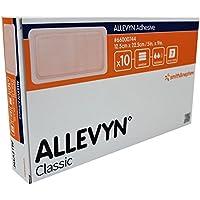 ACA Müller ADAG Pharma Allevyn Adhesive, 268 g preisvergleich bei billige-tabletten.eu