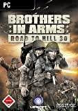 Brothers in Arms: Road to Hill 30 [Download]