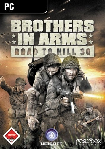 brothers-in-arms-road-to-hill-30-download