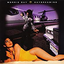Daydreaming by Morris Day (2015-08-19)