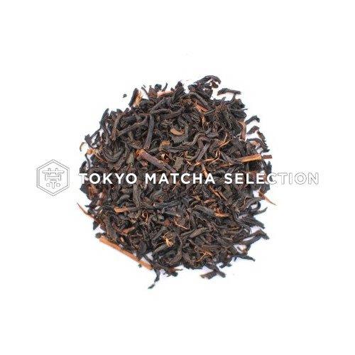 TOKYO MATCHA SELECTION TEA - NaturaliTea : Setoya Momiji 1kg (2.21lbs) bulk wholesale [Standard ship by Int'l e-packet: with Tracking & Insurance]
