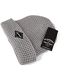 a74b4909e69 Amazon.co.uk  Headworx - Skullies   Beanies   Hats   Caps  Clothing
