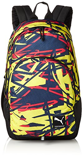 puma-rucksack-7298806-multi-coloured-peacoat-sketch-graphic-sizeua