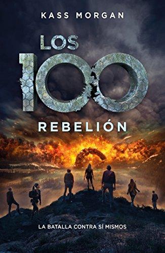 https://www.megustaleer.com/libro/rebelion-los-100-3/MX15058