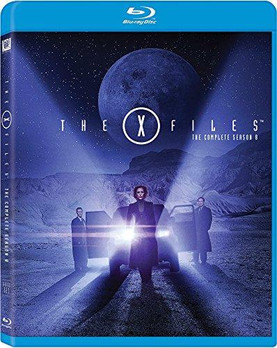 x-files-the-complete-season-8-usa-blu-ray