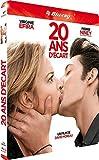 20 ans d'écart [Blu-ray]
