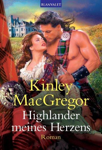 highlander-meines-herzens-roman