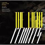 Light Remixes [Vinilo]