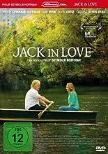 Jack in Love hier kaufen