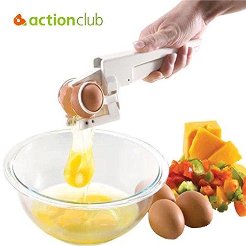 valoxintm-trasporto-libero-egg-stiring-strumenti-ez-craker-vendita-calda-come-visto-in-tv-egg-beater